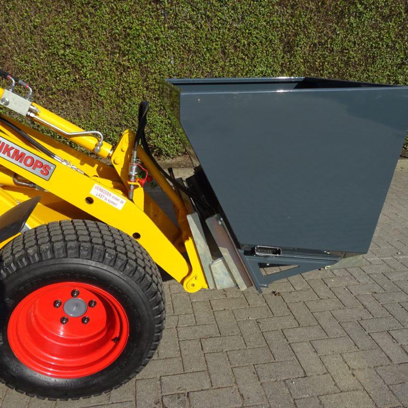 cuve de transport beton4 min