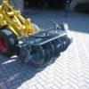 transporteur a vis 5