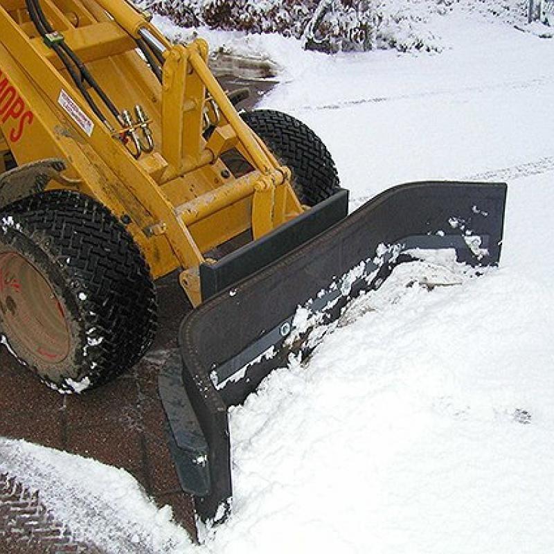 Chasse neige 1 135 800x800 c center