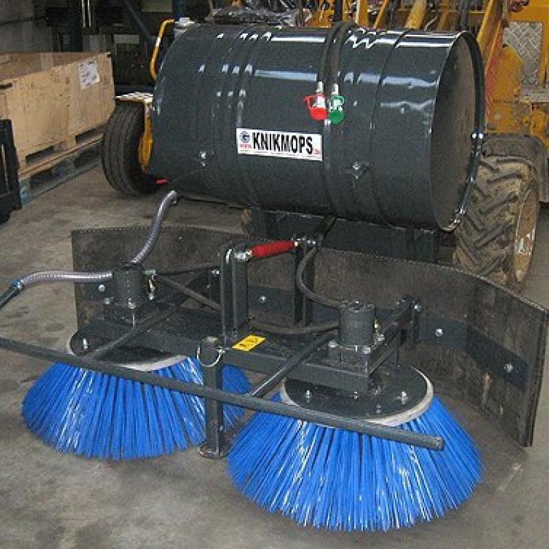 Machine pour balayage de pave 1 299 800x800 c center