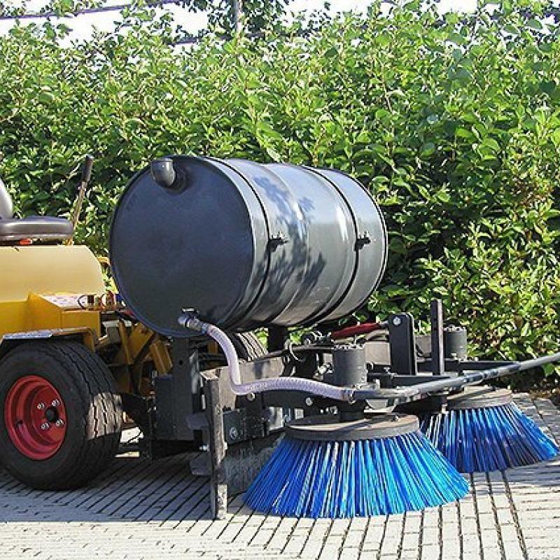 Machine pour balayage de pave 2 1300 800x800 c center