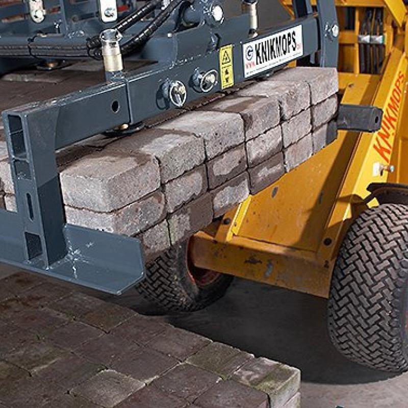 Pince pour la manutention verticale 2216 800x800 c center