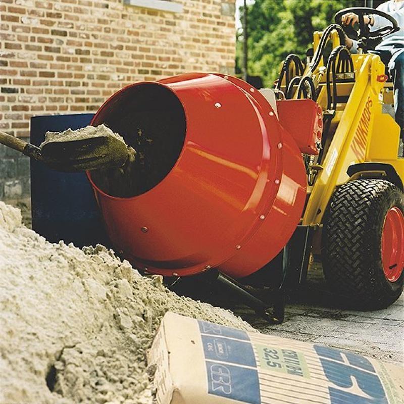 betonniere 1 250 800x800 c center