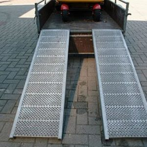 rampe acces 1346 800x800 c center