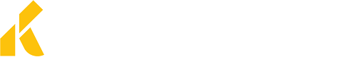 logo knikmops blanc